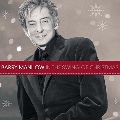 n The Swing Of Christmas