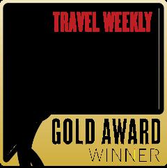 2015-travel-weekly-magellan-award